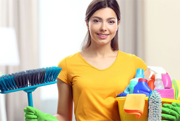 professional house cleaning in South Morang Victoria 3752